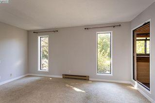 Photo 17: 209 1518 Pandora Avenue in VICTORIA: Vi Fernwood Condo Apartment for sale (Victoria)  : MLS®# 414116