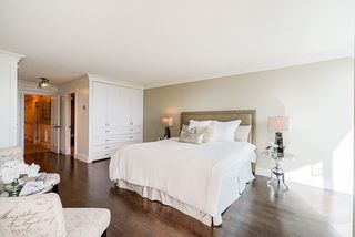 "Photo 11: 701 1235 QUAYSIDE Drive in New Westminster: Quay Condo for sale in ""RIVIERA"" : MLS®# R2393421"