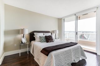 """Photo 14: 701 1235 QUAYSIDE Drive in New Westminster: Quay Condo for sale in """"RIVIERA"""" : MLS®# R2393421"""