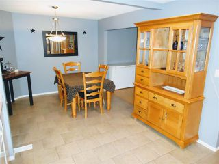 Photo 3: 2015 CROFT Road in Prince George: Ingala House for sale (PG City North (Zone 73))  : MLS®# R2335975