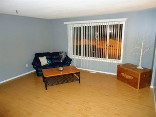 Photo 7: 2015 CROFT Road in Prince George: Ingala House for sale (PG City North (Zone 73))  : MLS®# R2335975
