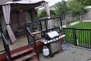 Photo 14: 15137 43 Street in Edmonton: Zone 02 House for sale : MLS®# E4170867