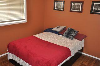 Photo 10: 15137 43 Street in Edmonton: Zone 02 House for sale : MLS®# E4170867