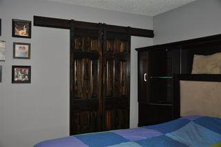 Photo 12: 15137 43 Street in Edmonton: Zone 02 House for sale : MLS®# E4170867