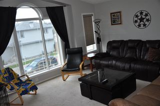 Photo 5: 15137 43 Street in Edmonton: Zone 02 House for sale : MLS®# E4170867