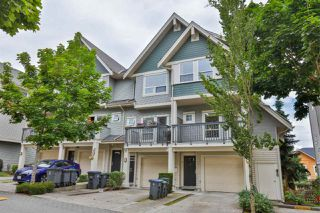 "Photo 19: 8 15065 58 Avenue in Surrey: Sullivan Station Townhouse for sale in ""SPRINGHILL"" : MLS®# R2404247"