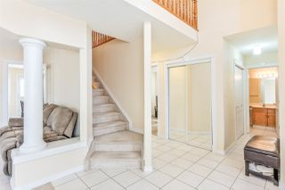 Photo 4: 16151 78 Street in Edmonton: Zone 28 House for sale : MLS®# E4174965