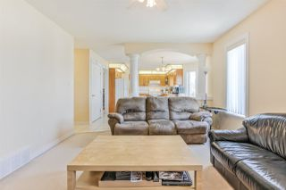 Photo 13: 16151 78 Street in Edmonton: Zone 28 House for sale : MLS®# E4174965