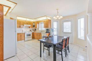 Photo 9: 16151 78 Street in Edmonton: Zone 28 House for sale : MLS®# E4174965