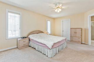 Photo 15: 16151 78 Street in Edmonton: Zone 28 House for sale : MLS®# E4174965
