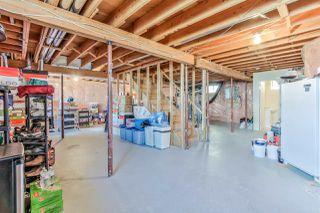 Photo 21: 16151 78 Street in Edmonton: Zone 28 House for sale : MLS®# E4174965