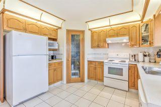 Photo 11: 16151 78 Street in Edmonton: Zone 28 House for sale : MLS®# E4174965