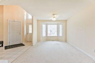 Photo 5: 16151 78 Street in Edmonton: Zone 28 House for sale : MLS®# E4174965