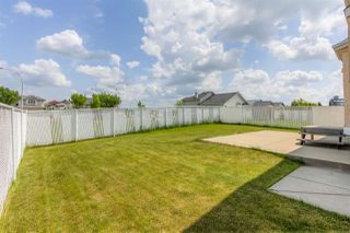 Photo 25: 16151 78 Street in Edmonton: Zone 28 House for sale : MLS®# E4174965