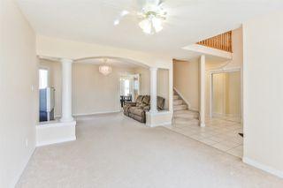 Photo 6: 16151 78 Street in Edmonton: Zone 28 House for sale : MLS®# E4174965