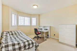 Photo 17: 16151 78 Street in Edmonton: Zone 28 House for sale : MLS®# E4174965