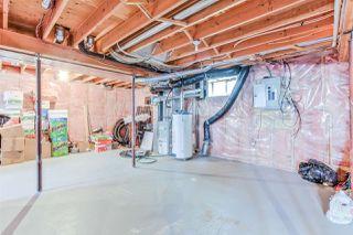 Photo 22: 16151 78 Street in Edmonton: Zone 28 House for sale : MLS®# E4174965