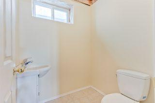 Photo 23: 16151 78 Street in Edmonton: Zone 28 House for sale : MLS®# E4174965