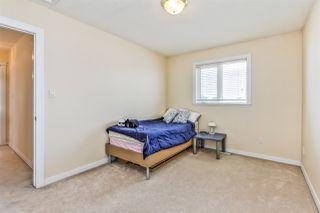Photo 19: 16151 78 Street in Edmonton: Zone 28 House for sale : MLS®# E4174965
