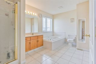 Photo 16: 16151 78 Street in Edmonton: Zone 28 House for sale : MLS®# E4174965
