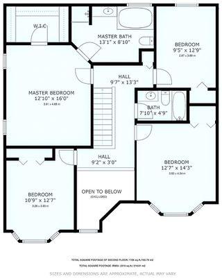Photo 28: 16151 78 Street in Edmonton: Zone 28 House for sale : MLS®# E4174965