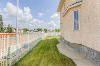 Photo 24: 16151 78 Street in Edmonton: Zone 28 House for sale : MLS®# E4174965