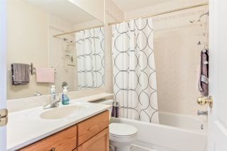 Photo 20: 16151 78 Street in Edmonton: Zone 28 House for sale : MLS®# E4174965