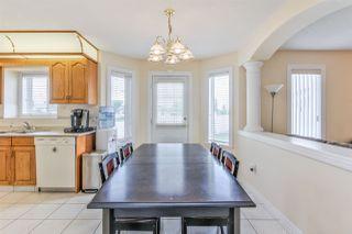 Photo 10: 16151 78 Street in Edmonton: Zone 28 House for sale : MLS®# E4174965