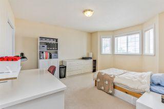 Photo 18: 16151 78 Street in Edmonton: Zone 28 House for sale : MLS®# E4174965