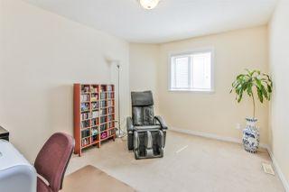 Photo 14: 16151 78 Street in Edmonton: Zone 28 House for sale : MLS®# E4174965