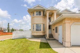 Photo 3: 16151 78 Street in Edmonton: Zone 28 House for sale : MLS®# E4174965