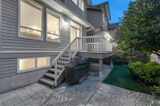 Photo 18: 23383 KANAKA Way in Maple Ridge: Cottonwood MR House for sale : MLS®# R2412086