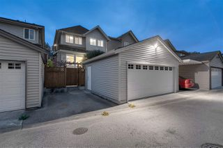 Photo 19: 23383 KANAKA Way in Maple Ridge: Cottonwood MR House for sale : MLS®# R2412086