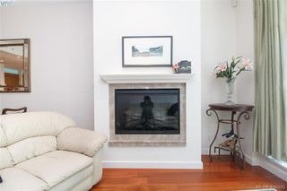 Photo 6: 102 66 Songhees Road in VICTORIA: VW Songhees Condo Apartment for sale (Victoria West)  : MLS®# 416900