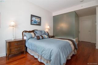 Photo 13: 102 66 Songhees Road in VICTORIA: VW Songhees Condo Apartment for sale (Victoria West)  : MLS®# 416900