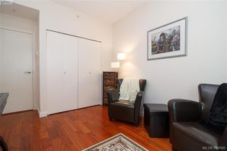 Photo 16: 102 66 Songhees Road in VICTORIA: VW Songhees Condo Apartment for sale (Victoria West)  : MLS®# 416900