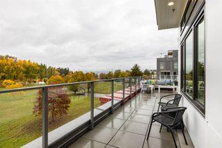 "Photo 16: 502 108 E 35TH Avenue in Vancouver: Main Condo for sale in ""Crest"" (Vancouver East)  : MLS®# R2414587"