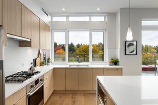"Photo 7: 502 108 E 35TH Avenue in Vancouver: Main Condo for sale in ""Crest"" (Vancouver East)  : MLS®# R2414587"