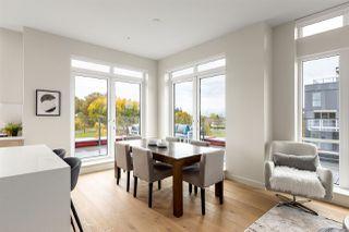 "Photo 3: 502 108 E 35TH Avenue in Vancouver: Main Condo for sale in ""Crest"" (Vancouver East)  : MLS®# R2414587"