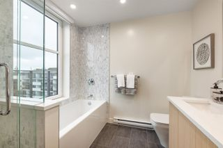 "Photo 11: 502 108 E 35TH Avenue in Vancouver: Main Condo for sale in ""Crest"" (Vancouver East)  : MLS®# R2414587"