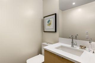 "Photo 15: 502 108 E 35TH Avenue in Vancouver: Main Condo for sale in ""Crest"" (Vancouver East)  : MLS®# R2414587"