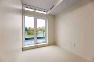 "Photo 14: 502 108 E 35TH Avenue in Vancouver: Main Condo for sale in ""Crest"" (Vancouver East)  : MLS®# R2414587"
