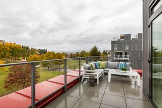 "Photo 17: 502 108 E 35TH Avenue in Vancouver: Main Condo for sale in ""Crest"" (Vancouver East)  : MLS®# R2414587"