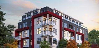 "Photo 19: 502 108 E 35TH Avenue in Vancouver: Main Condo for sale in ""Crest"" (Vancouver East)  : MLS®# R2414587"