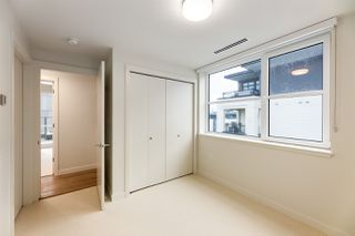 "Photo 12: 502 108 E 35TH Avenue in Vancouver: Main Condo for sale in ""Crest"" (Vancouver East)  : MLS®# R2414587"