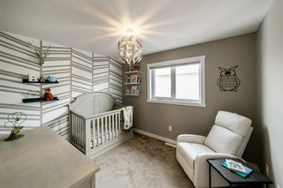 Photo 19: 9512 102 Avenue: Morinville House for sale : MLS®# E4180309