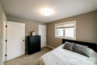 Photo 17: 9512 102 Avenue: Morinville House for sale : MLS®# E4180309