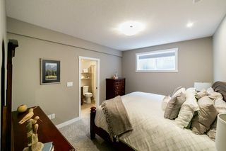 Photo 25: 9512 102 Avenue: Morinville House for sale : MLS®# E4180309
