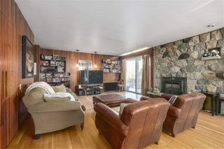"Photo 10: 5388 CYPRESS Street in Vancouver: Shaughnessy House for sale in ""SHAUGHNESSY"" (Vancouver West)  : MLS®# R2427942"