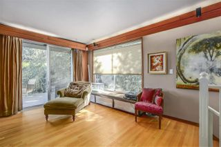 "Photo 13: 5388 CYPRESS Street in Vancouver: Shaughnessy House for sale in ""SHAUGHNESSY"" (Vancouver West)  : MLS®# R2427942"